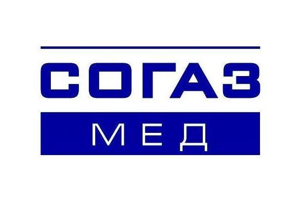 Закрытое акционерное общество московская акционерная страховая компания